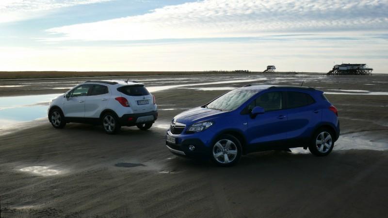 Image Result For Ford Ecosport Jelek