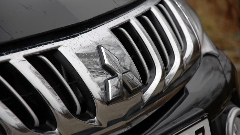 Létrejött a Nissan-Mitsubishi házasság