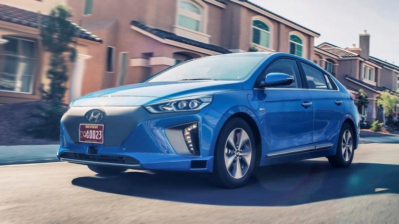 Különböző hengerméretű erőforrást védetett le a Hyundai